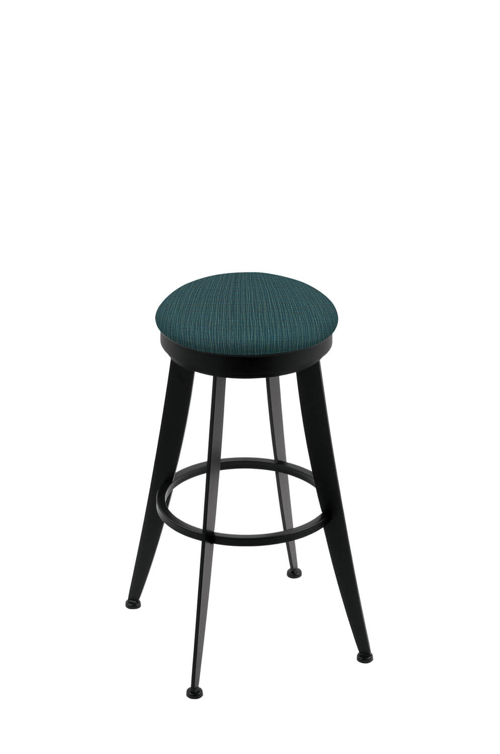 Fine 900 Laser Backless Swivel Bar Stool 30 Uwap Interior Chair Design Uwaporg