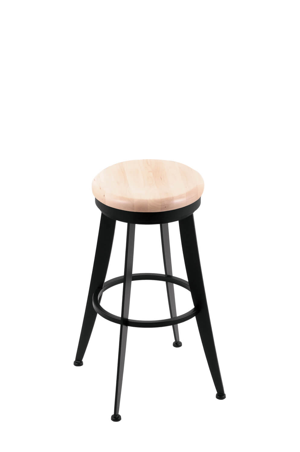 Prime 900 Laser Backless Swivel Bar Stool 30 Onthecornerstone Fun Painted Chair Ideas Images Onthecornerstoneorg