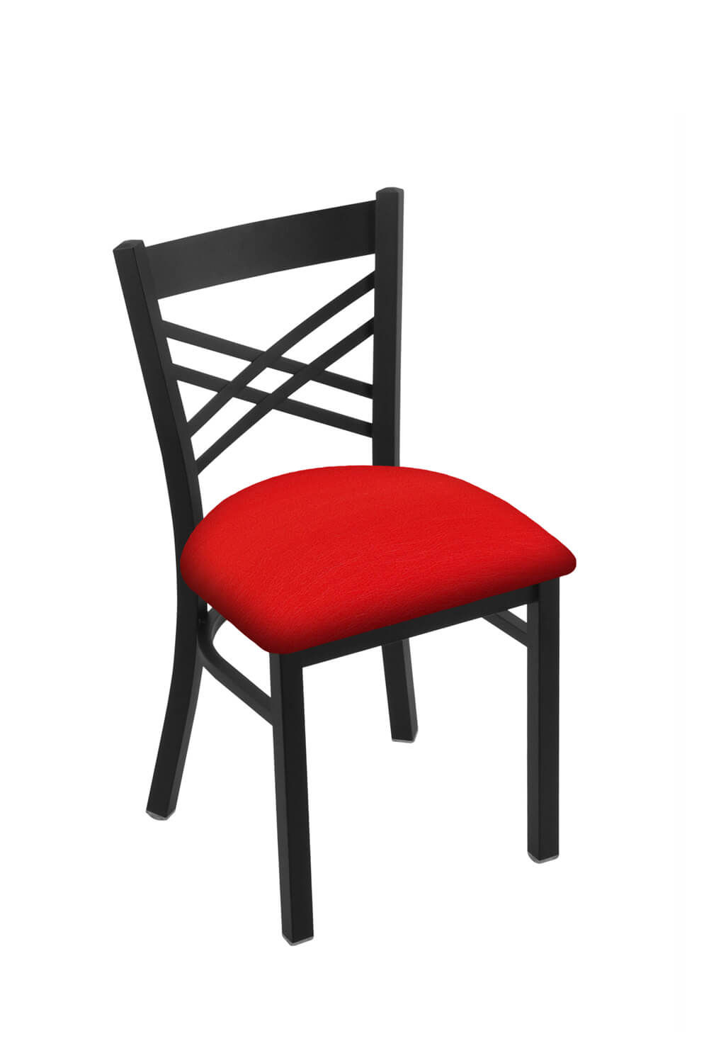 Vinyl Material For Dining Chairs