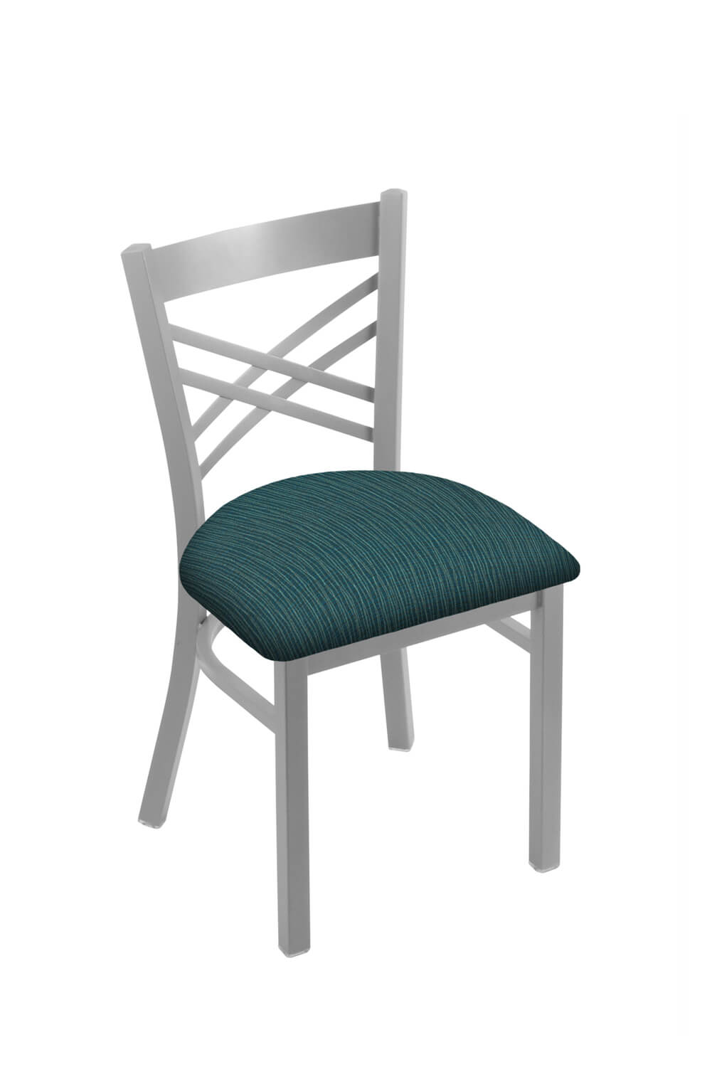 Buy Holland S Catalina X Back 18 Quot Dining Chair Free