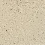 Lisa Furniture Metal Finish: Sandstone