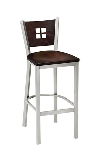 Melissa Anne Stationary Stool 30 Quot Or 36 Inch Seat Height
