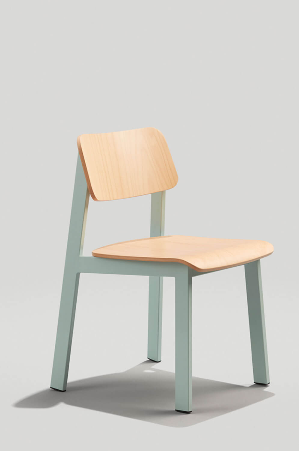 Outstanding Sadie Ii Dining Chair Ibusinesslaw Wood Chair Design Ideas Ibusinesslaworg