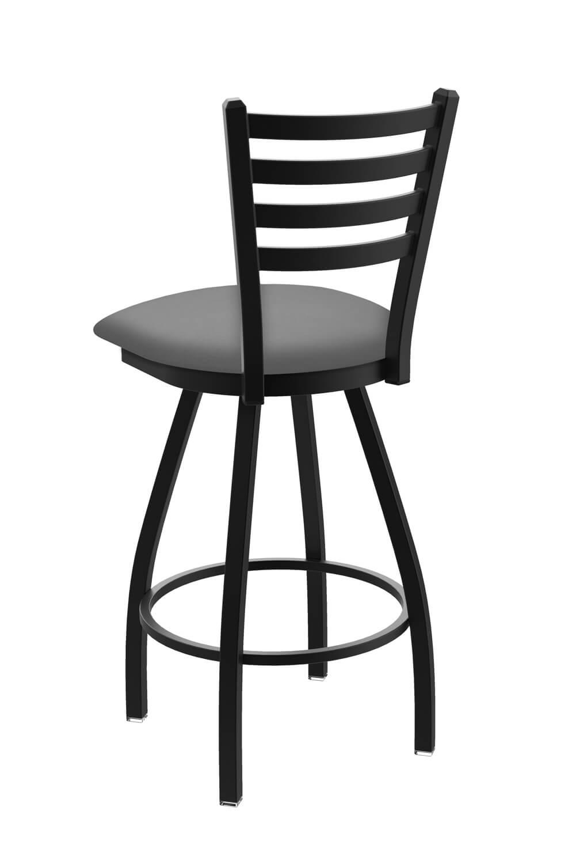 Prime Jackie Xl Swivel Stool 410 Creativecarmelina Interior Chair Design Creativecarmelinacom