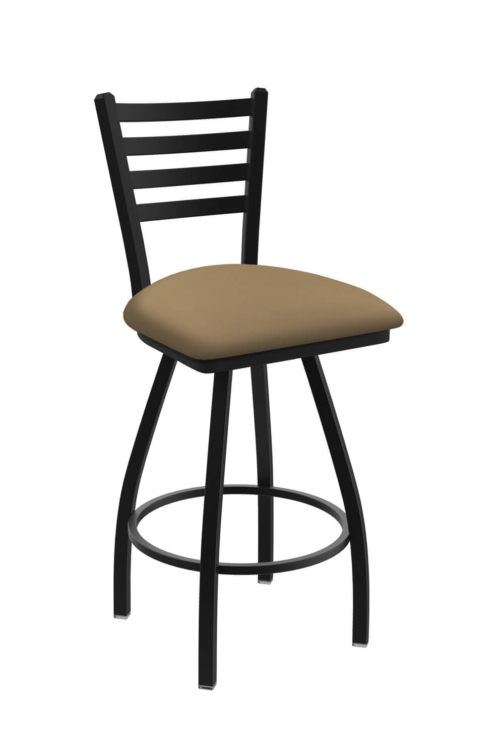 Jackie Xl Swivel Stool 410