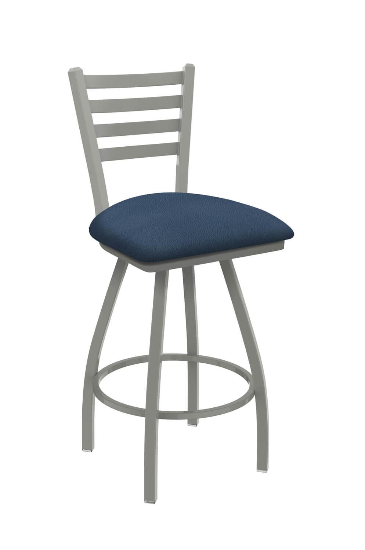Awesome Jackie Xl Swivel Stool 410 Creativecarmelina Interior Chair Design Creativecarmelinacom