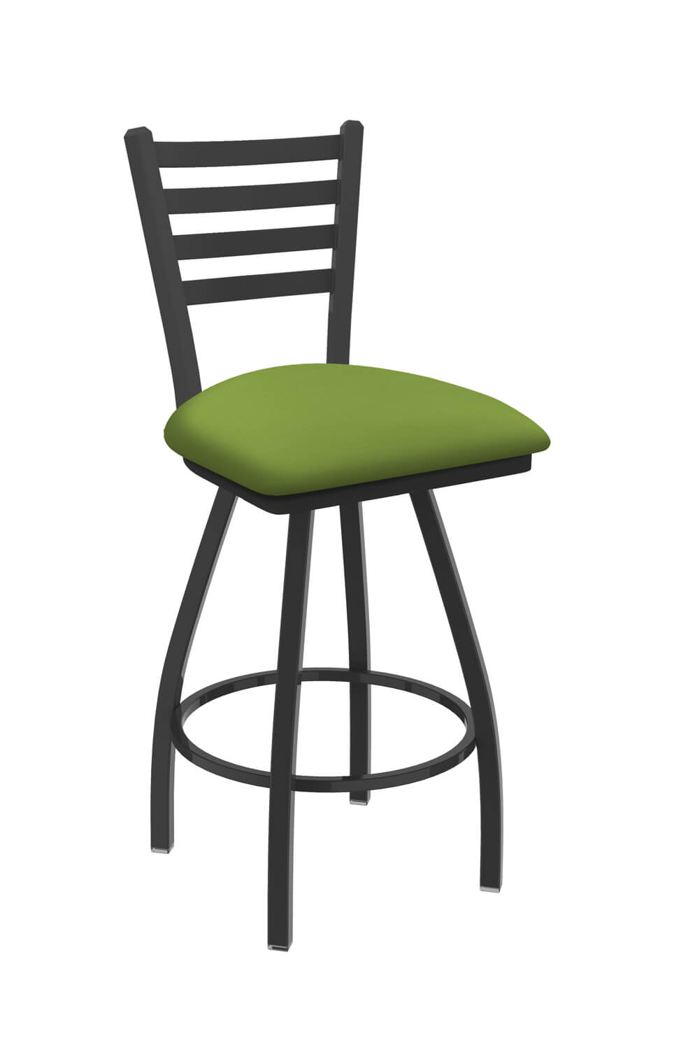 Tall Stools With Backs