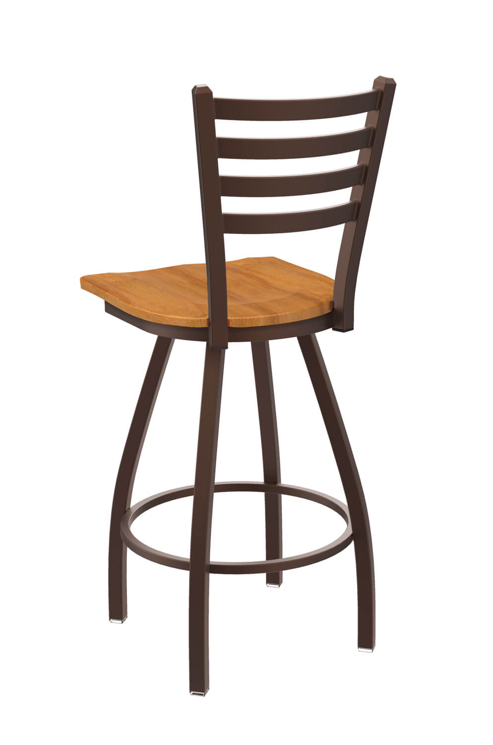 Holland S Jackie Xl Swivel Stool For Big Amp Tall People