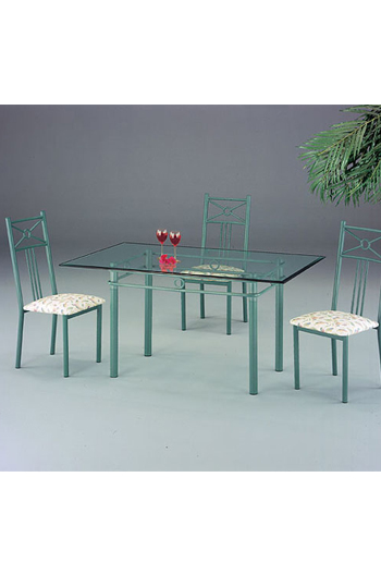 Lisa Furniture's Dining Table #11