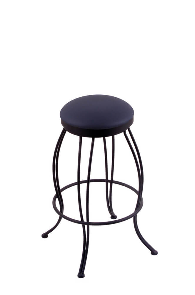 american quality stool industrial l steel metal stools image bar