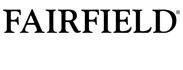 Fairfield Logo