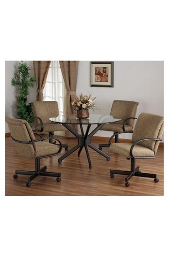 Strange Durant Tilt Swivel Dining Chair Pdpeps Interior Chair Design Pdpepsorg