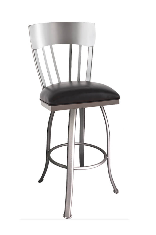 Callee S Indiana Formerly Tempo S Intrepid Swivel Stool