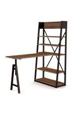 Amisco's Rupert Freestanding Table