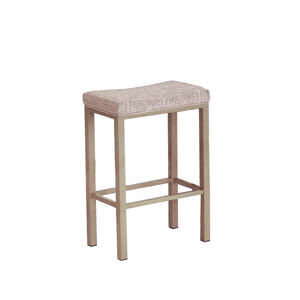 Top Rated Backless Bar Stool under $200: Callee's Soho