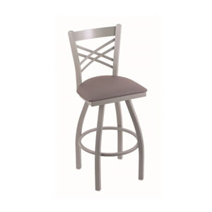 Top Rated Kitchen Bar Stool Under $200: Holland's Catalina