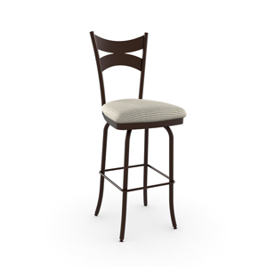 Bar stool under $200 - Meadow