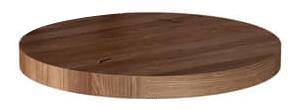 Wood Seat +$45.00