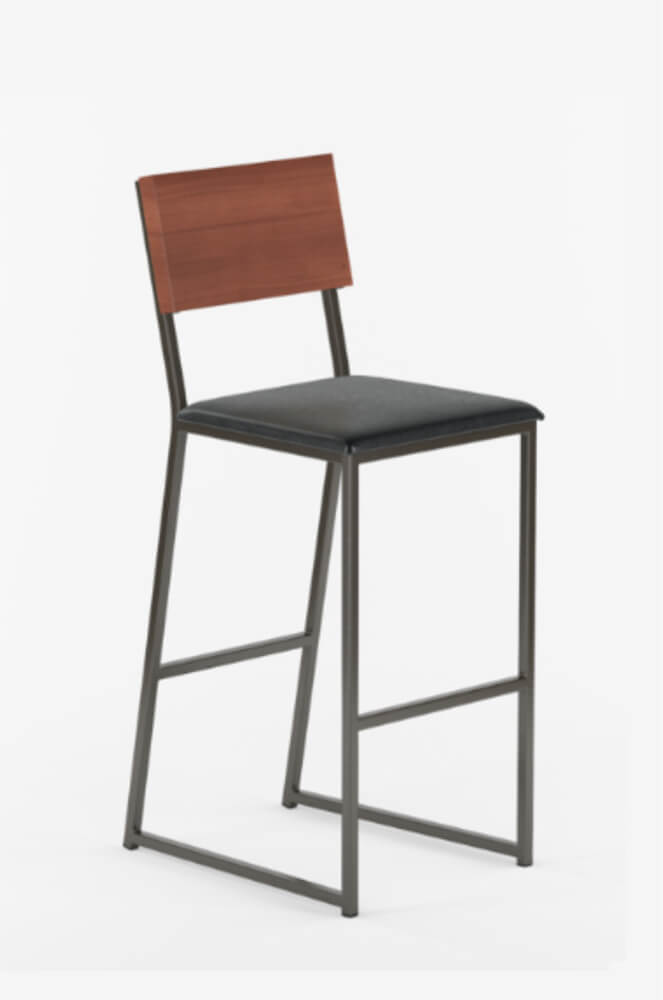Buy Brady Modern Stationary Schoolhouse Design Counter