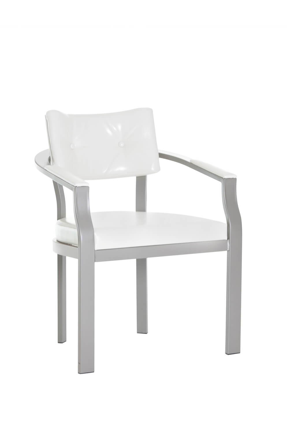 Jonas Dining Chair with Arms