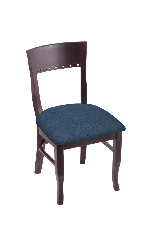 3160 Hampton Wood Dining Chair