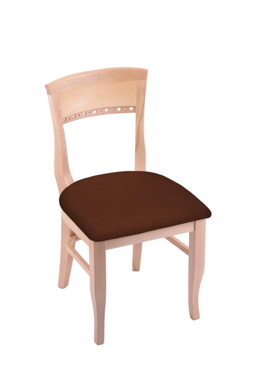 Buy Holland S 3160 Hampton Wood Dining Chair Multiple