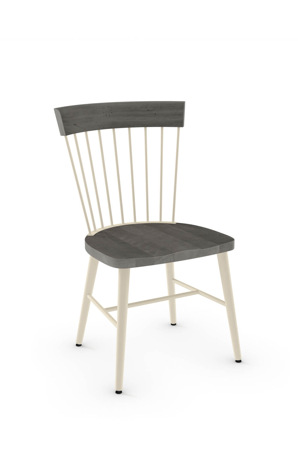 Angelina Farmhouse Dining Chair