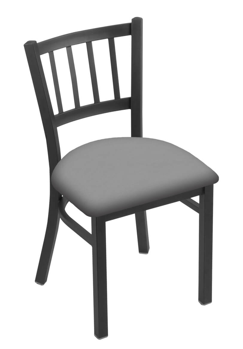 Contessa Dining Chair