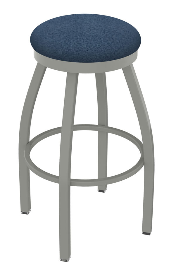 Misha Backless Swivel Stool #802