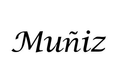 Muniz Plastics