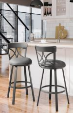 Buy Contemporary Amp Modern Bar Stools Barstool Comforts