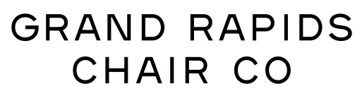 Grand Rapids Chair Company logo
