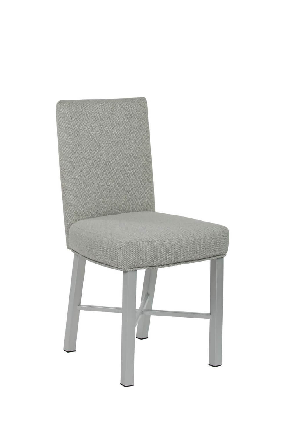 Jackson Upholstered Dining Chair