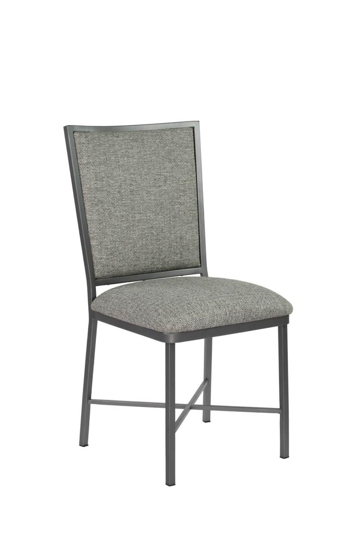 Morrison Upholstered Dining Chair
