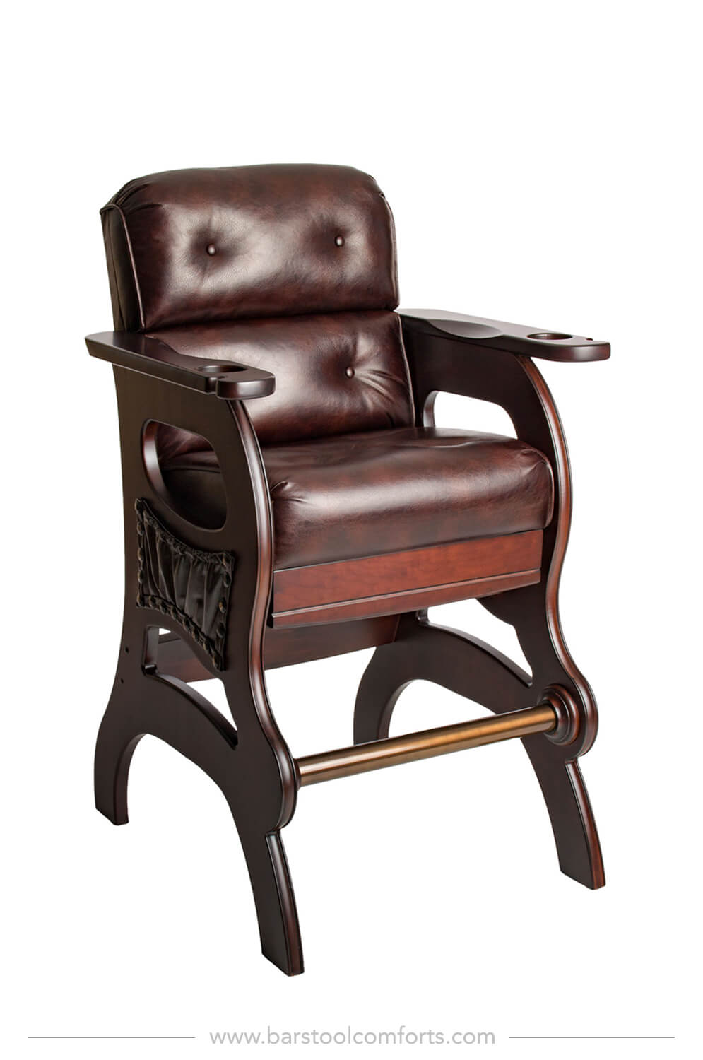 Buy Darafeev S Mann Sports Theater Billiards Chair Free Shipping