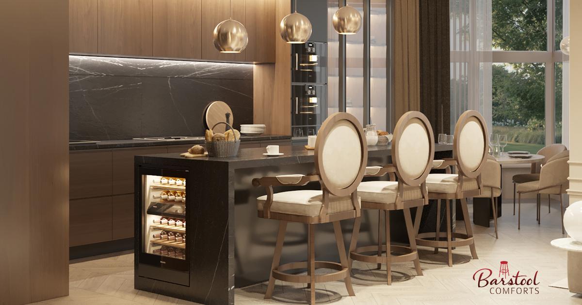 bar furniture slots