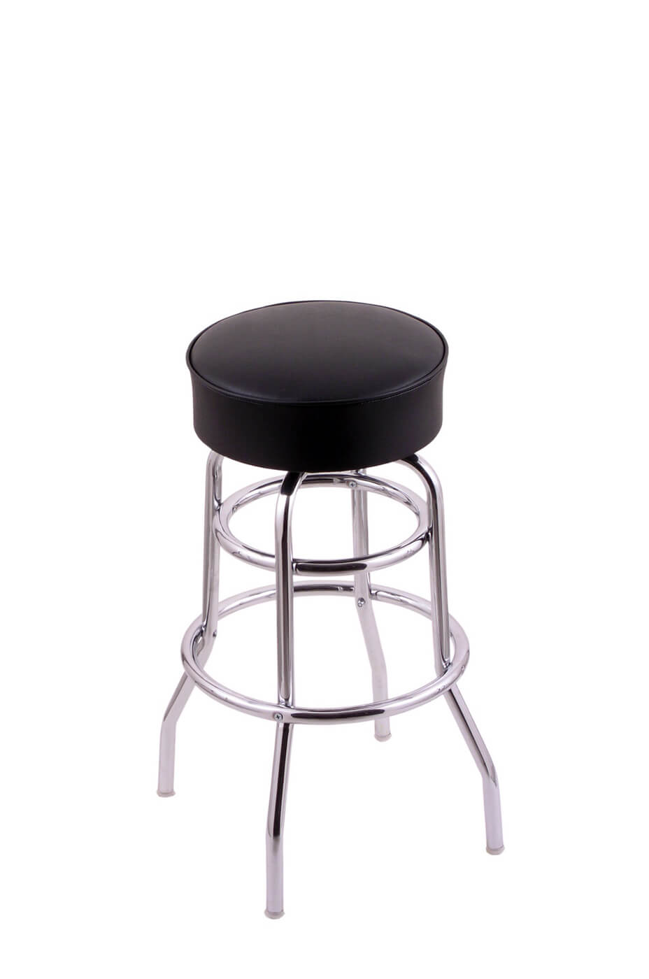 C7C1 Classic Series Backless Swivel Stool