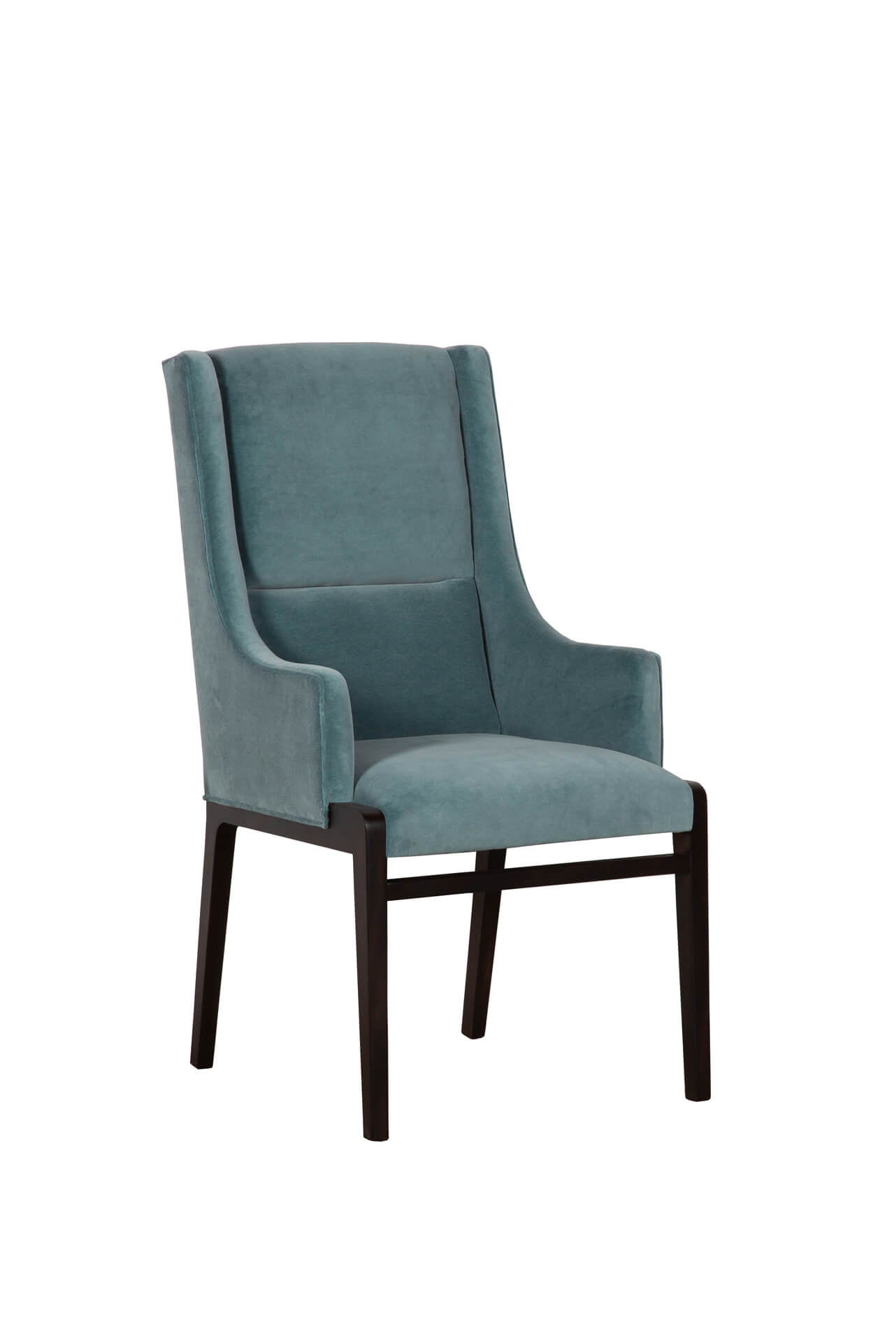 Briarcroft Upholstered Dining Chair