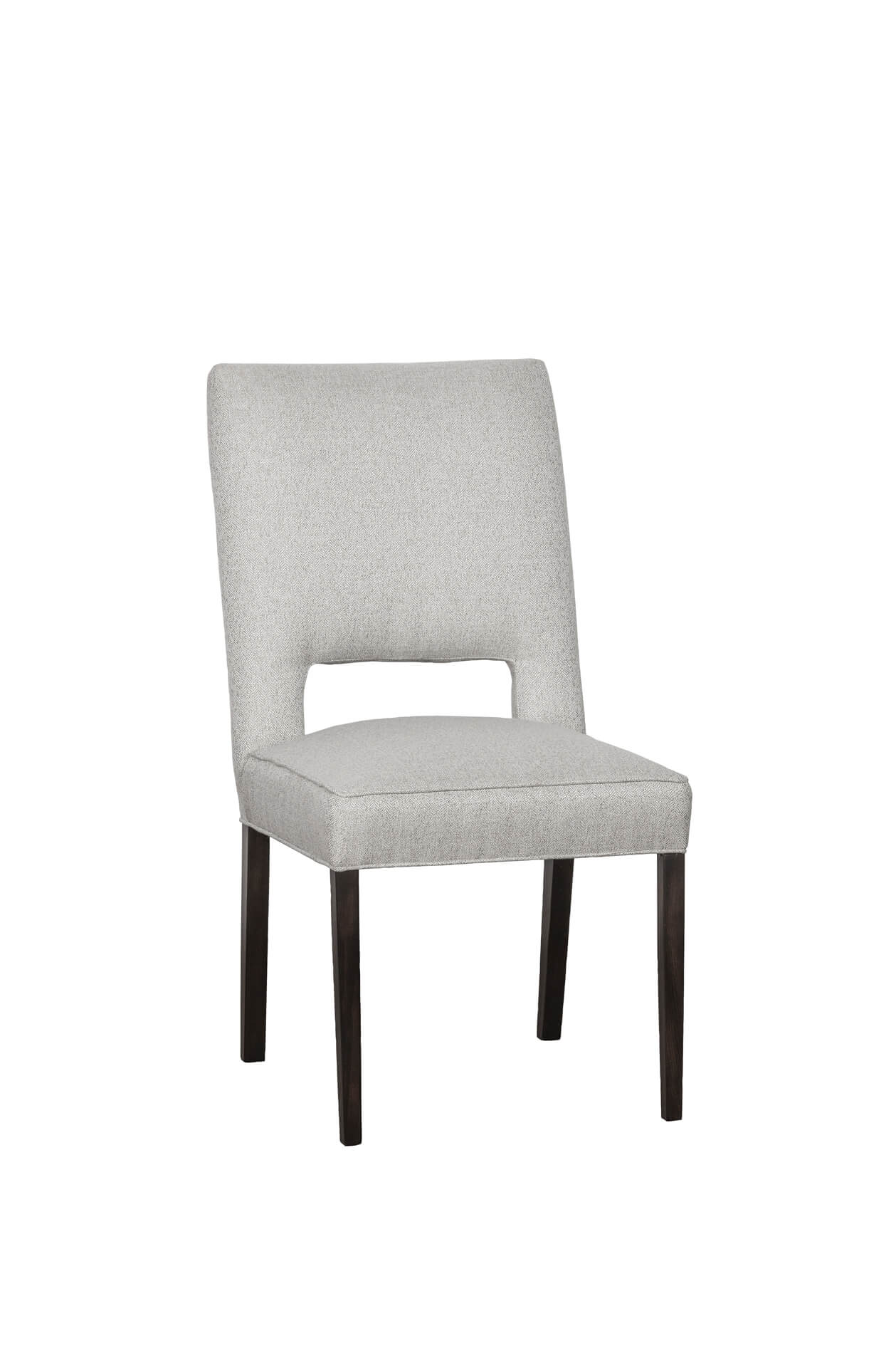 Thompson Upholstered Dining Chair