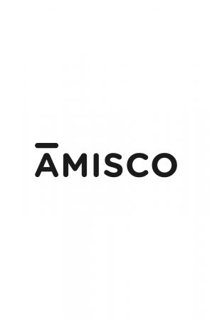 amisco-placeholder-hi-res