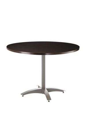 Billy Dining Table by Amisco