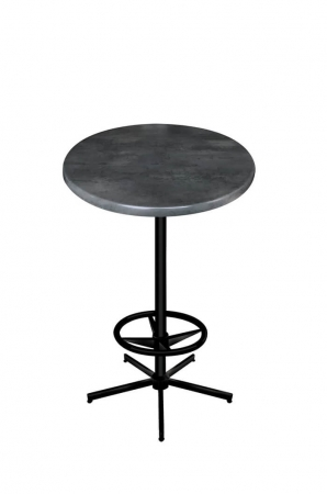 Enduro Table by Holland Bar Stool Co.