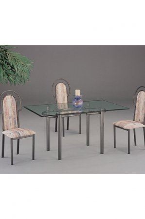 Lisa Furniture's Dining Table #39