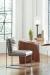 Fairfield's Uma Side Chair in Modern Office