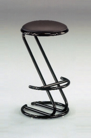 Lisa Furniture's #97 Modern Backless Stool