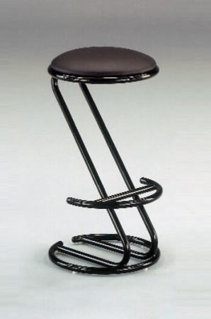 Lisa Furniture's #97 Modern Backless Stool