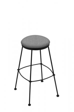 Holland's #3030 Backless Bar Stool