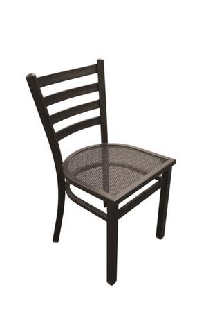 Holland Heavy-Duty Jackie Patio Chair