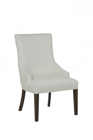 Fairfield's Ashton Occasional Chair