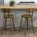 amisco-esteban-swivel-stool